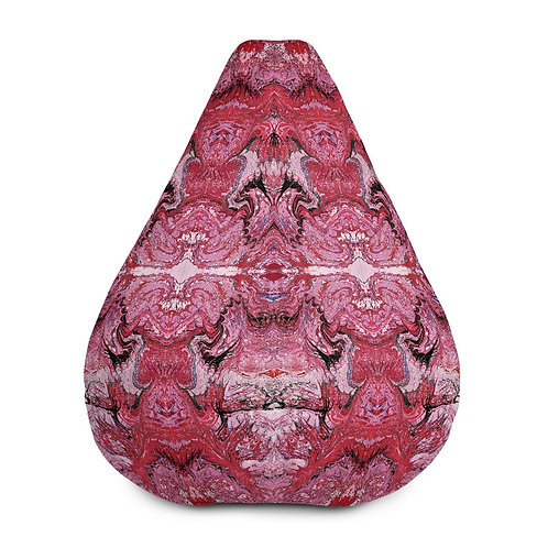 Intricate ornate IV