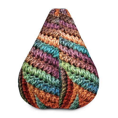 Woven yarns
