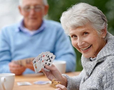 Senior Lady playing cards.jpg