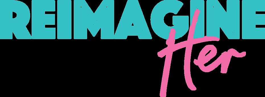 Marcia ReImagine Logo TRANSPARENT.png