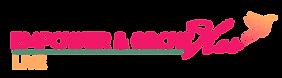 Transparent-EmpowerHer-Logo-1.png
