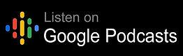 Listen+On+Button+Google.jpg