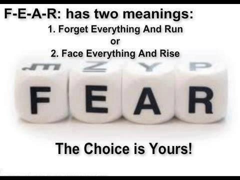 overcoming-fear2