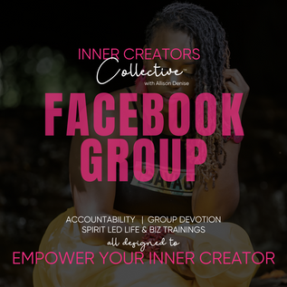BIB InnerCreators (3).png