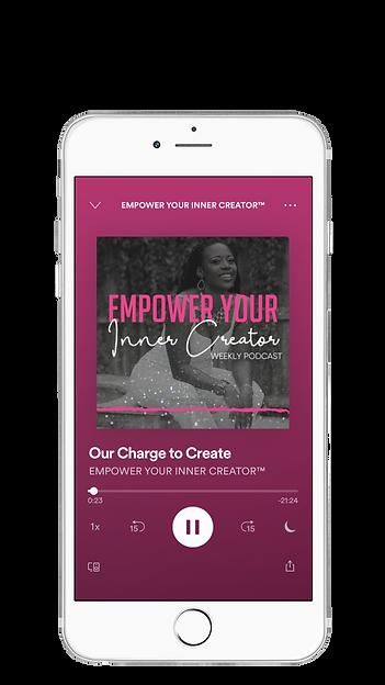 app-store-screenshot-maker-of-a-white-ip