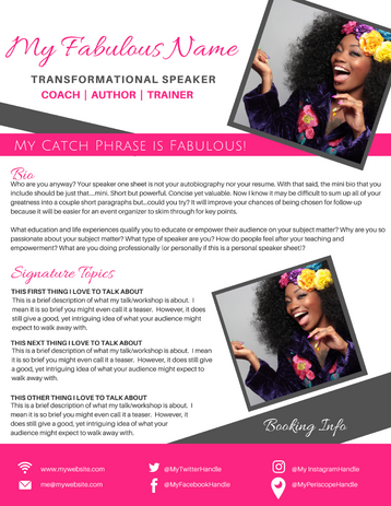 Speaker Sheet Template Boxed.png