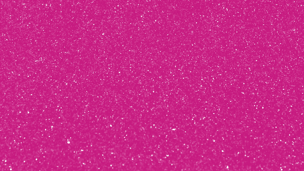 WBT  Bkgrnd Pink.png