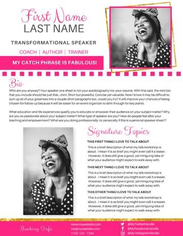 Speaker Sheet Template Pink.png