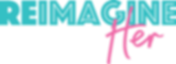 Marcia ReImagine Logo SMALL 500X500.png