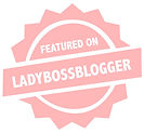 Ladybossblogger-badge-tmt-website-2017-1