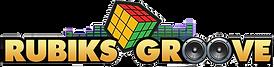 RG Logo Flat Brian.png