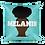 Thumbnail: Melanin 1 Pillow