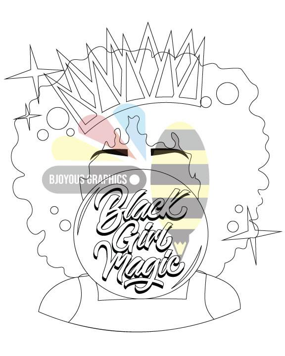 JustPaint-black-girl-magic-1.jpg