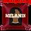 Thumbnail: Melanin Print REDZ