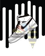 JustPaint-sneaker-head.jpg
