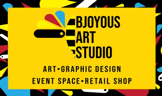BJGArtstudio-logo.png