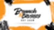 Brunch-N-Brushes-Long.png