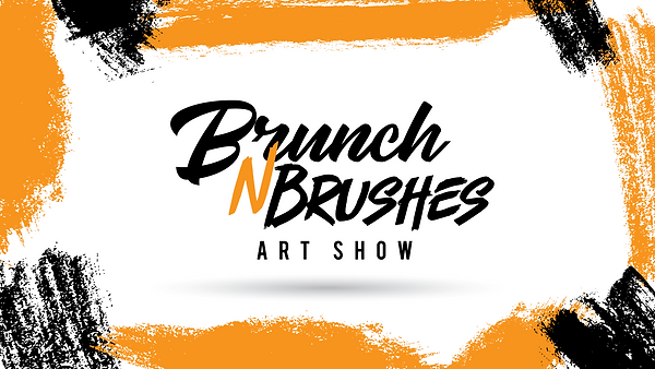Brunch-N-Brushes-Long.png