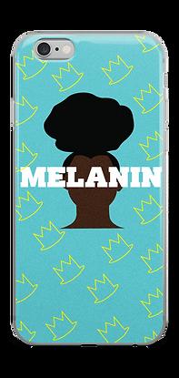 Melanin Phonecase