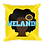 Thumbnail: Melanin 2 Pillow