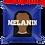 Thumbnail: Melanin Print DOVE