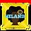 Thumbnail: Melanin Print 2