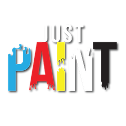 justpaintlogo-transp.png