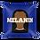 Thumbnail: Melanin Pillow DOVE