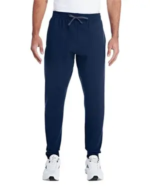 Youth Nublend Jogger Navy