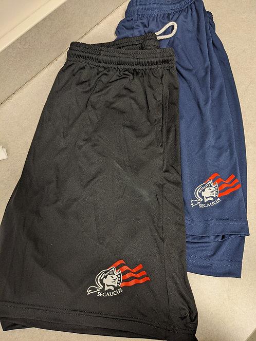Sport-tek Shorts