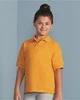 Gildan Dry Blend Youth Jersey Sport Shirt