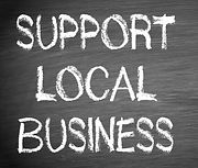 support-local-business_edited.jpg