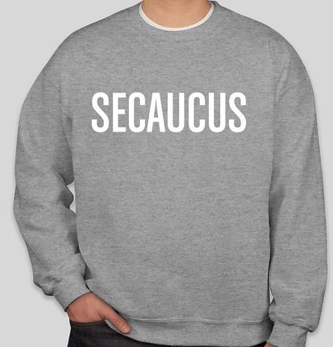 SECAUCUS Crew