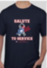 Vet Shirt.png