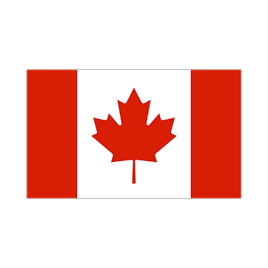 Canadian%20Flag_edited.png