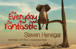 The Everyday & the Fantastic