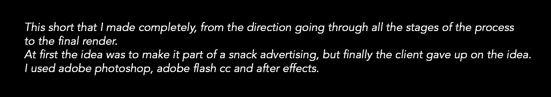 snack advertising german merlo 2.png