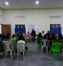 Annual teachers training Imphal Manipur