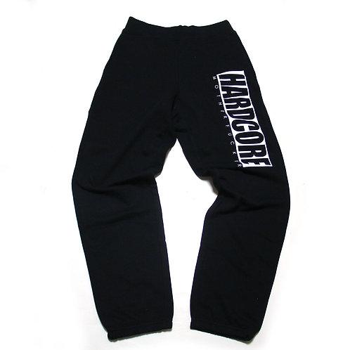 HC LOGO SWEAT PANTS
