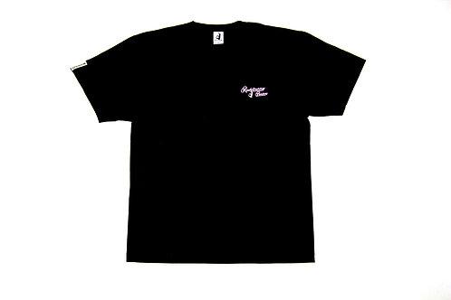 DICE Tee Shirts BLK