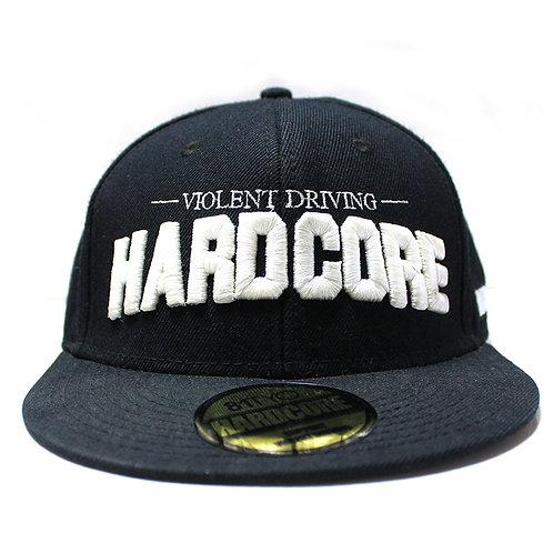 HC Arch Logo Snapback Hat