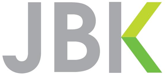 Copy of JBK Logo.png