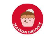 MAISON-BRUNET.jpg