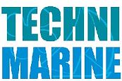 techni marine.png