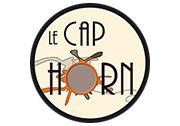 CAP-HORN.jpg