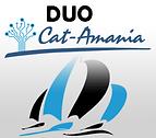 logo duo catamania.png