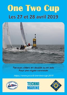 2019 affiche One Two Cup.png