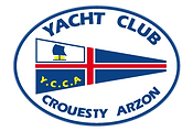 logo-ycca.png