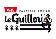 LE-GUILLOU.jpg
