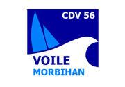 CDV56.jpg
